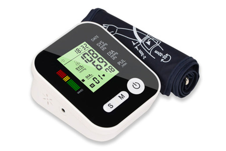 Forefront-Trading---4-in-1-Blood-Pressure-Monitor-with-LCDs1