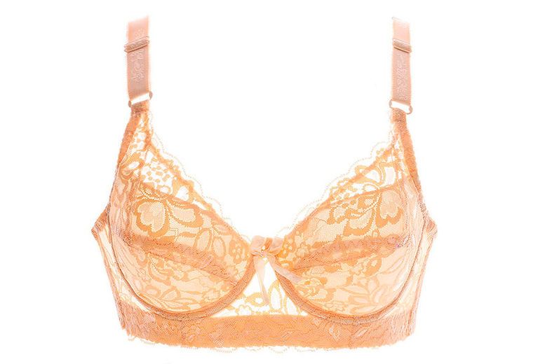 LCMK-Global-Limited---1-or-3-Pack-Lace-Soft-Cup-Non-Wired-Bras2