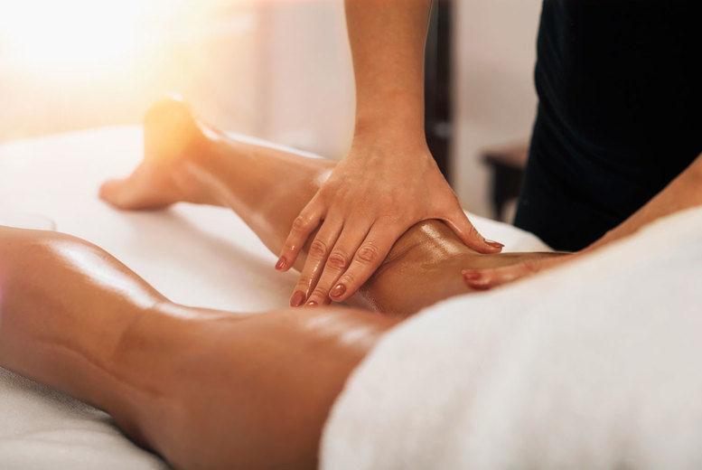 Lymphatic-Drainage-Massage-Online-Course-Deal