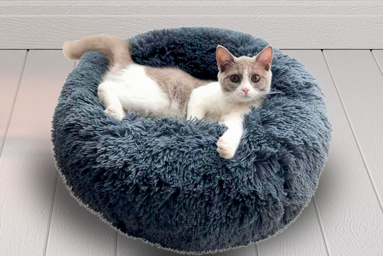 DIRECT-SOURCING-Cute-Plush-Round-Pet-Bed-Q2-21s1