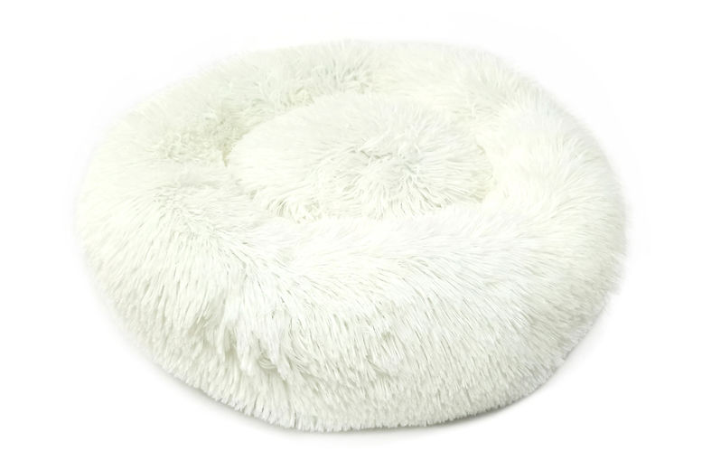 DIRECT-SOURCING-Cute-Plush-Round-Pet-Bed-Q2-21s2