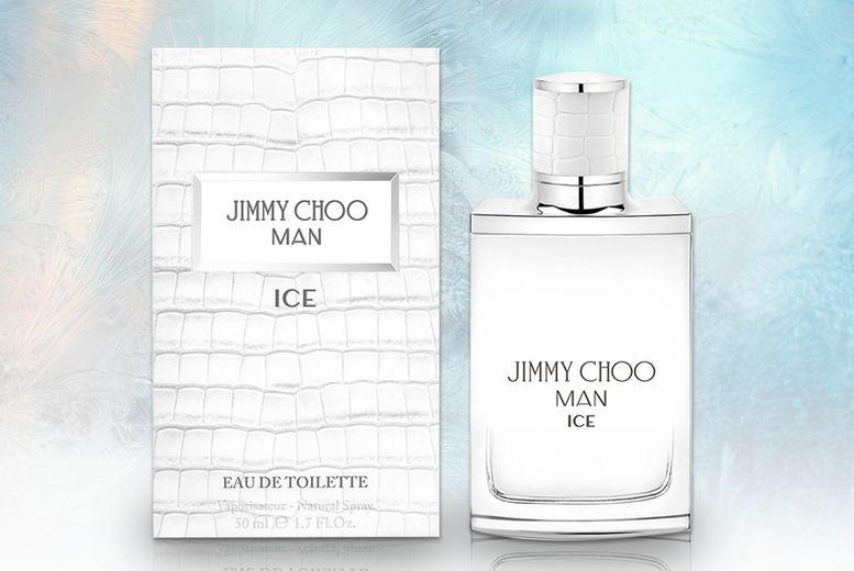 Beauty-Scent---JIMMY-CHOO-MAN-ICE-EDT-S-50MLs1