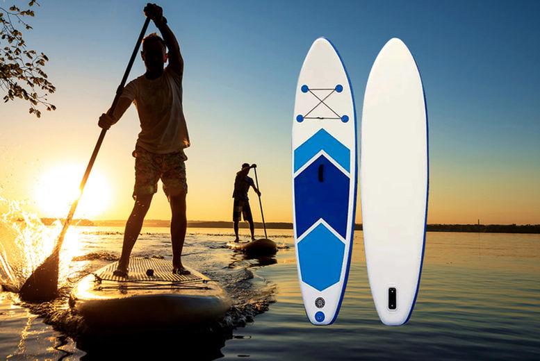 Paddle-Board-1-R