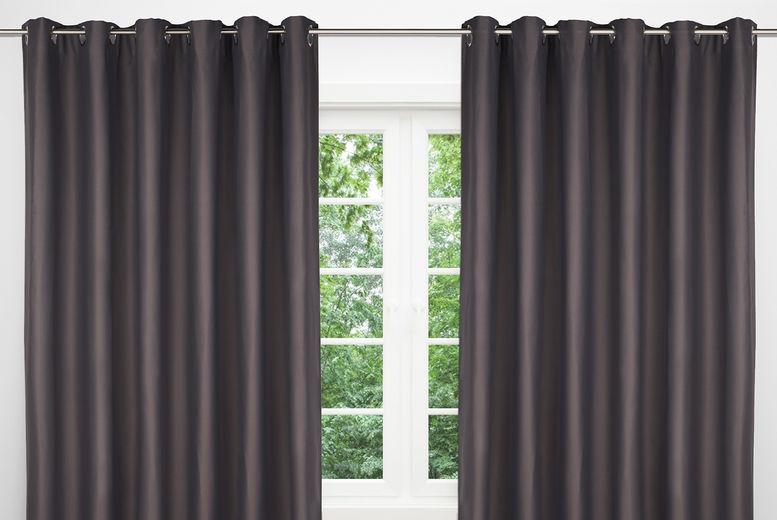 DIRECT-SOURCING-Blackout-curtains-Q2-2021s1