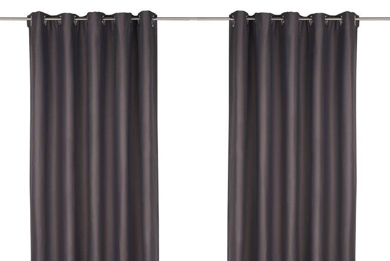 DIRECT-SOURCING-Blackout-curtains-Q2-2021s2