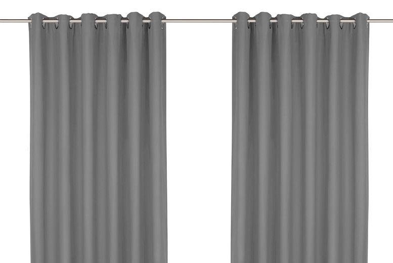 DIRECT-SOURCING-Blackout-curtains-Q2-2021s8