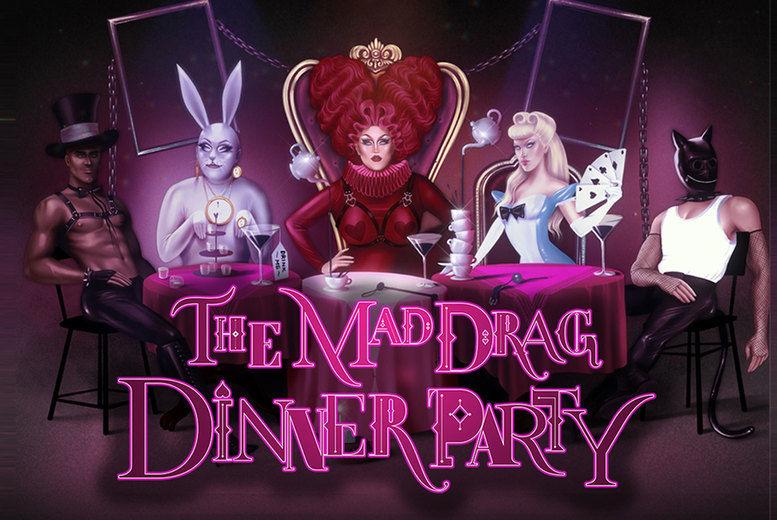 Mad-Drag-Cabaret-Dinner-Party-Ticket-London-Deal