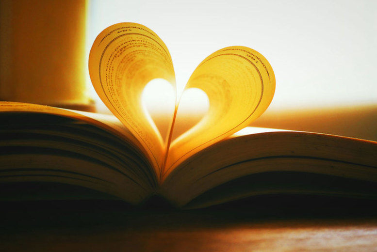 Online Romance Writing Course