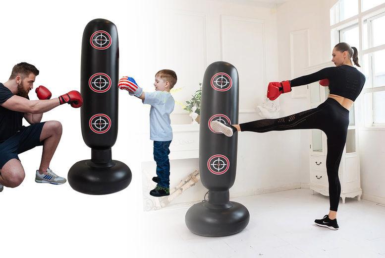 Asia-Source-Enterprise-Ltd.---Inflatable-Standing-Target-Punch-Bag