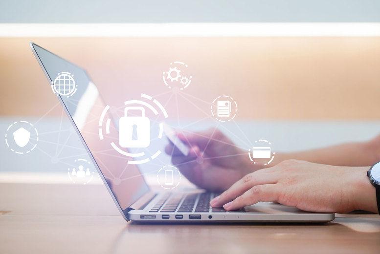 Online Digital Citizenship Training Course