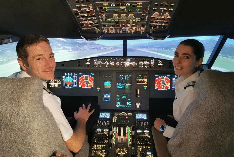 Flight-Simulator-Manchester-Voucher1