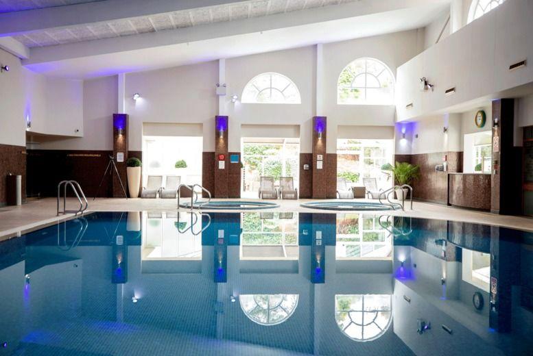 Belfry-Pool-Image