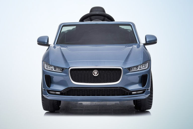 iPace-1