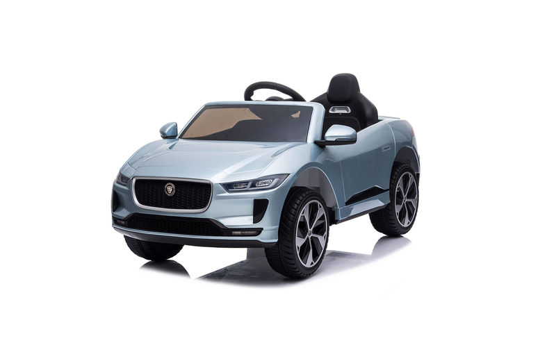 iPace-2