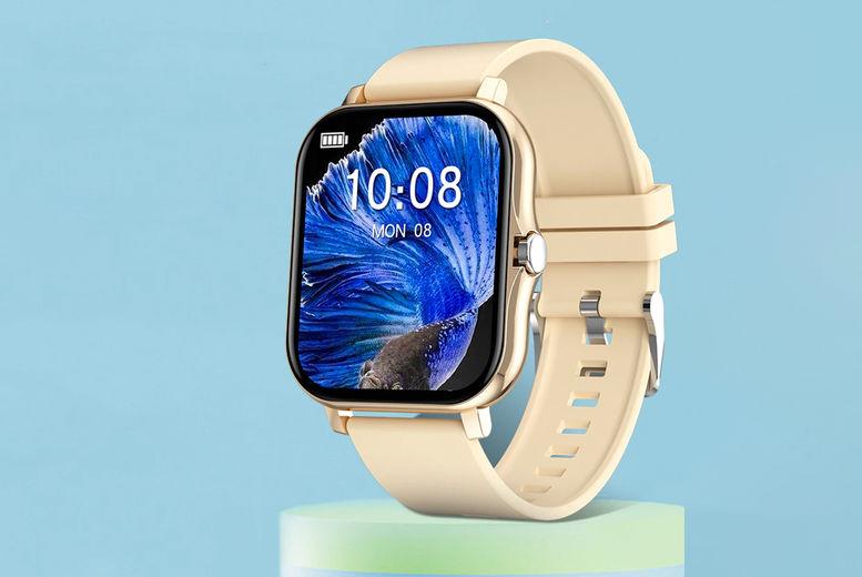 Y20-20-in-1-Bluetooth-Smartwatch-1