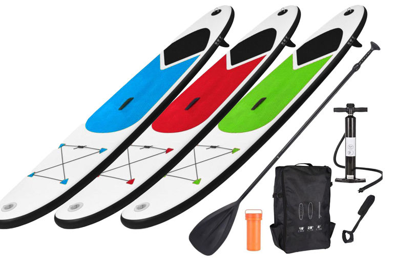 Inflatable-305cm-SUP-Stand-Up-Paddle-Board-1