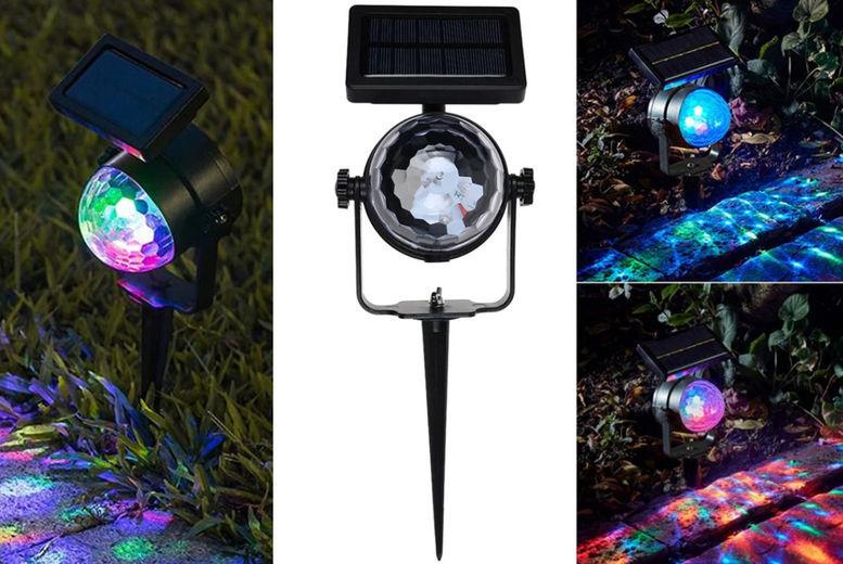 Solar-Rotating-Projector-Light-1
