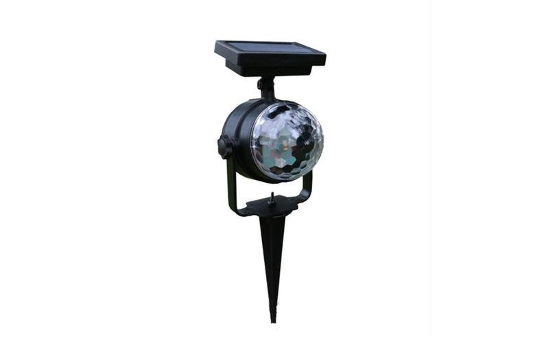 Solar-Rotating-Projector-Light-2