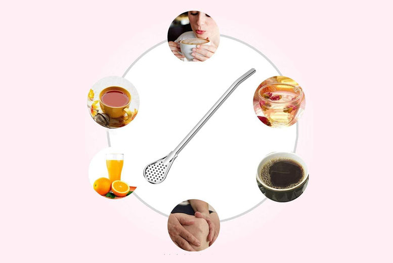 10pc-Tea-Straw-4