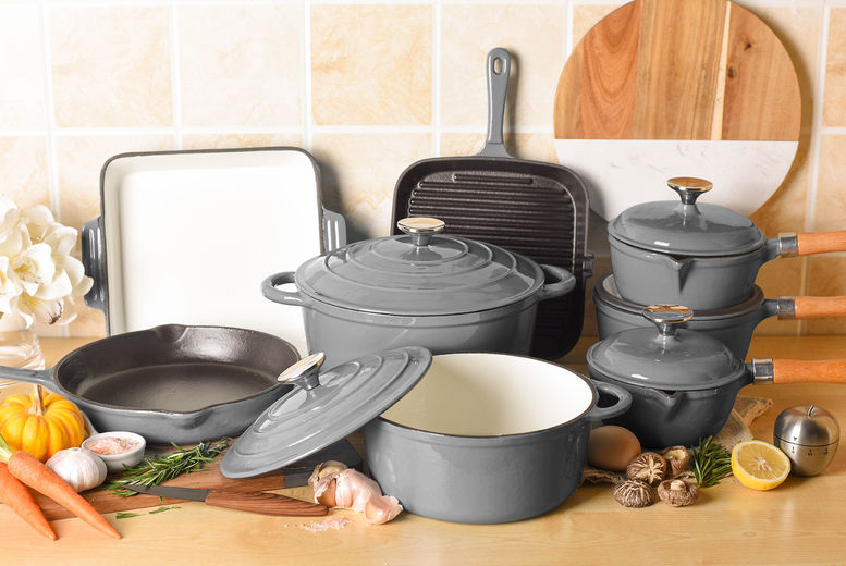 5--and-8-piece-Cast-Iron-Sets-1