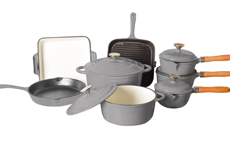 5--and-8-piece-Cast-Iron-Sets-2