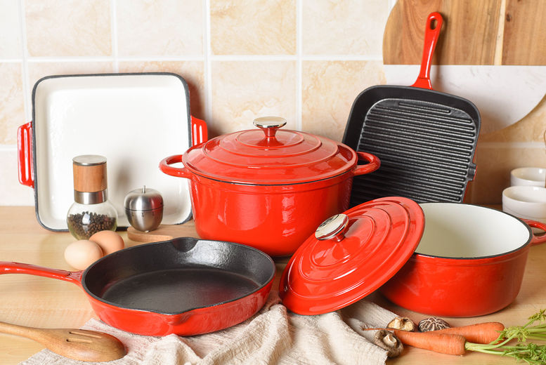 5--and-8-piece-Cast-Iron-Sets-11