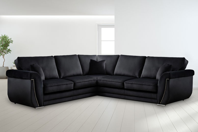 Large-Corner-Sofa-1