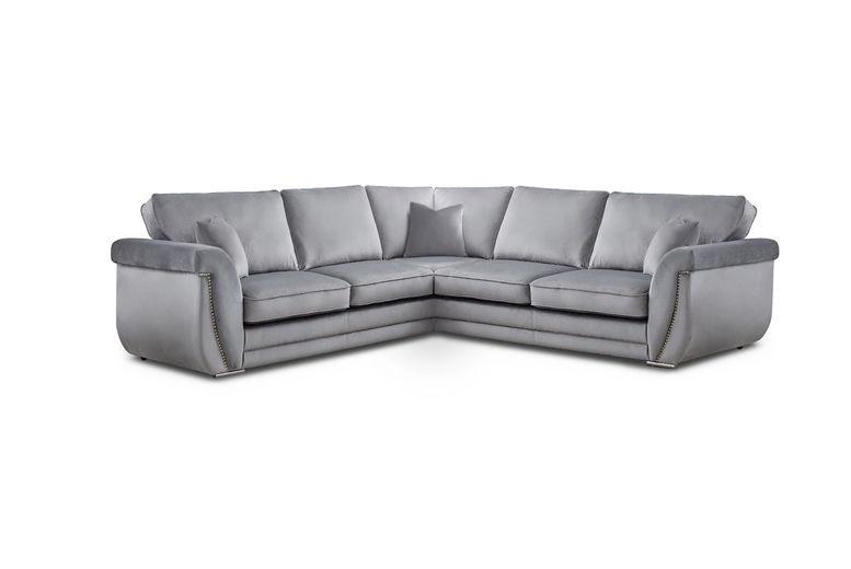 Large-Corner-Sofa-Silver-2