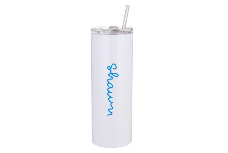 Magic-Trend---Island-inspired-personalised-Water-Bottles2