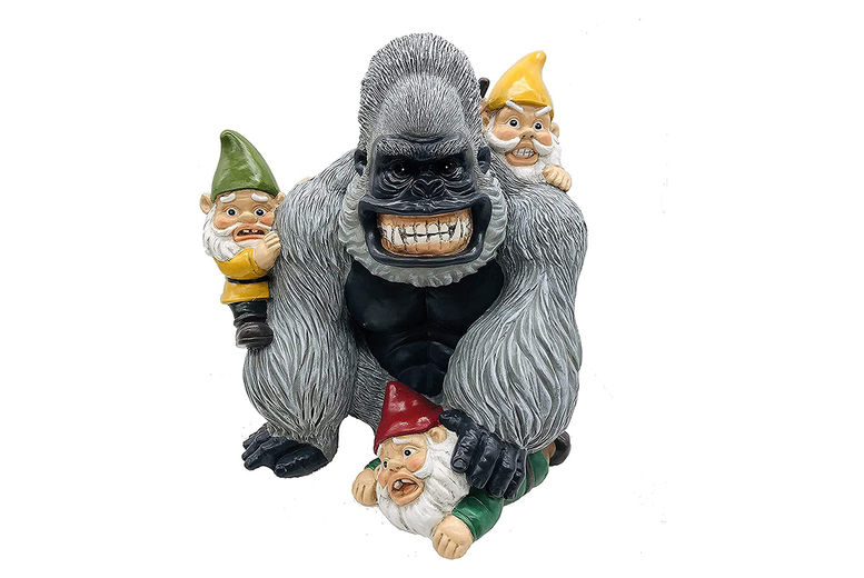 Gorilla-Chasing-Gnomes-2