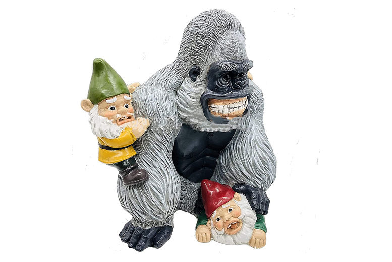 Gorilla-Chasing-Gnomes-3