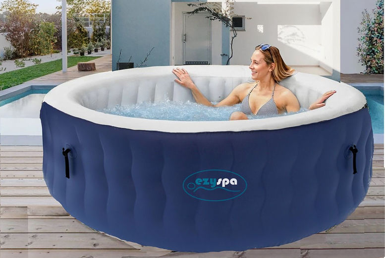 Inflatable-Hot-tub-1