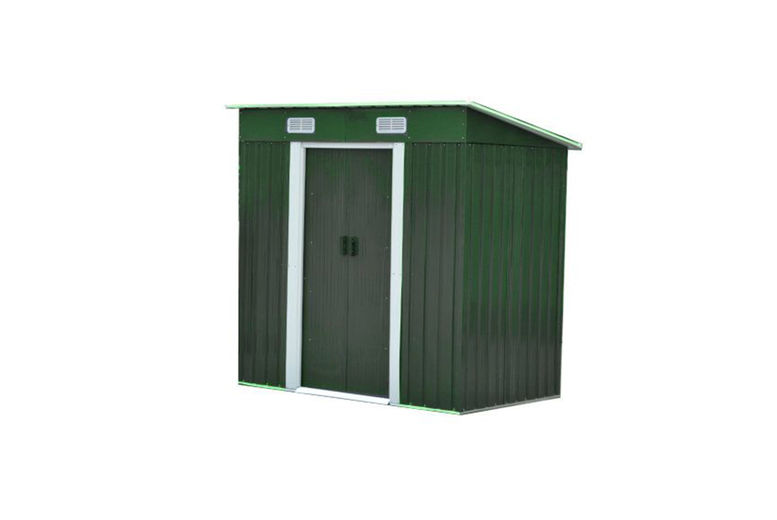 Tool-Shed-Green-4