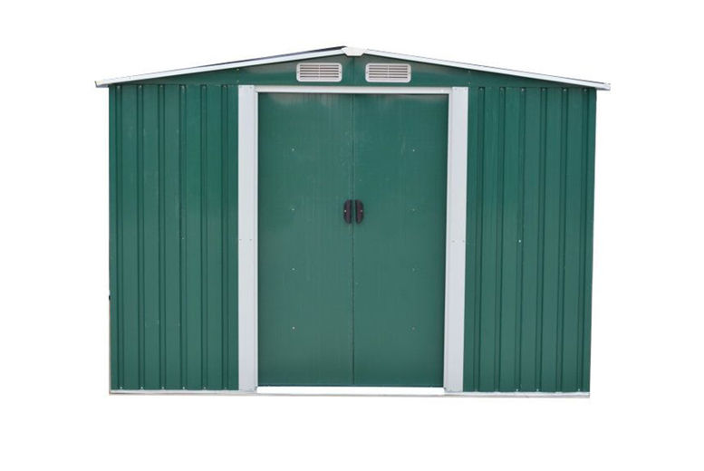 Tool-Shed-Grey-4