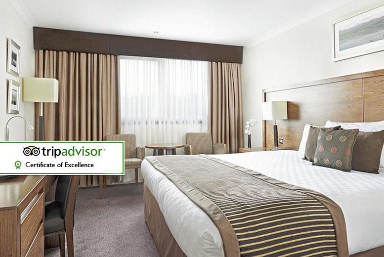 Escape Room Discount Aberdeen