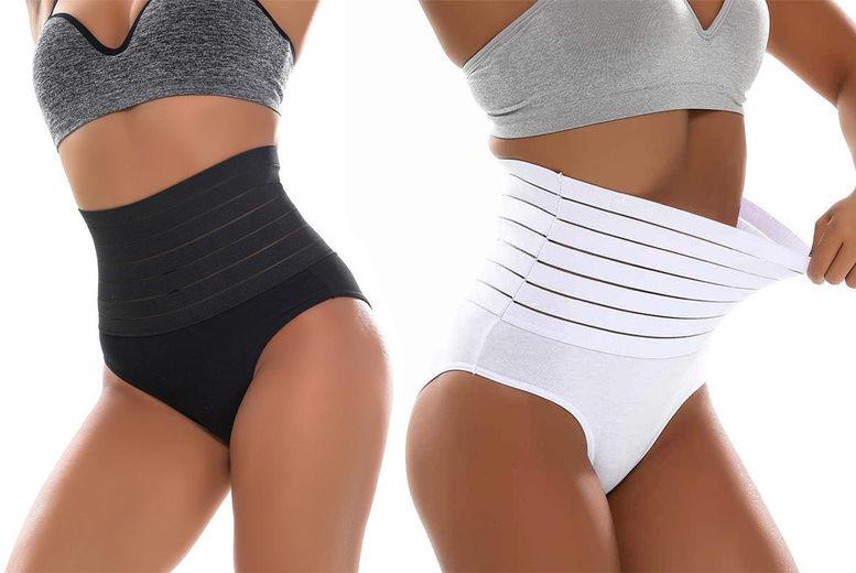 3-Pack-Women-High-Waist-Breathable-Body-Shaper-Briefs-1