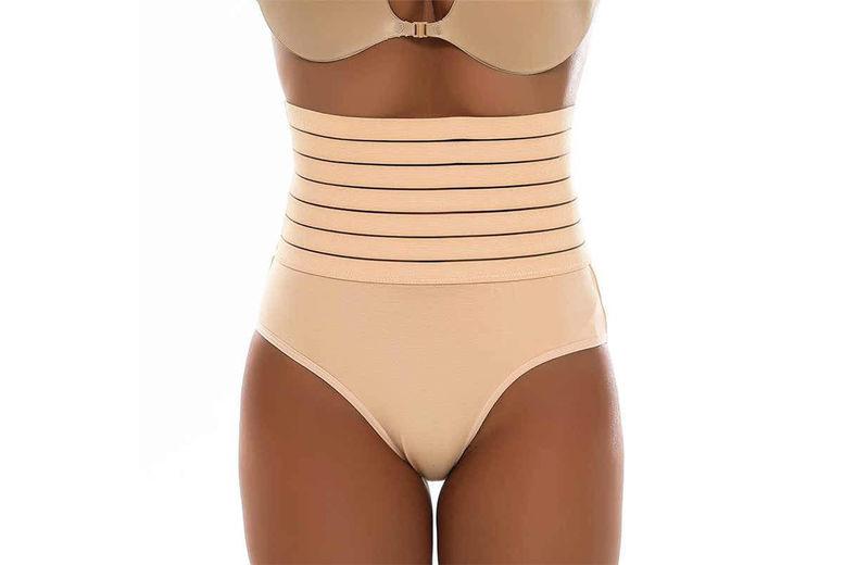 3-Pack-Women-High-Waist-Breathable-Body-Shaper-Briefs-2