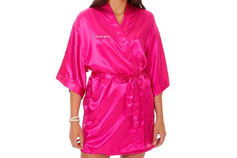 personalised-robe-2