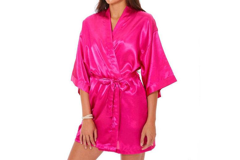 personalised-robe-3
