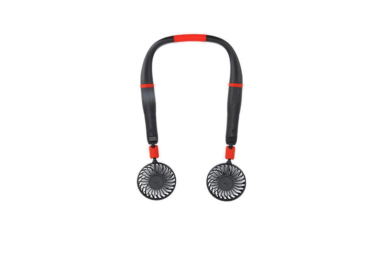 Removable-Neck-Hanging-Design-Hand-Free-Mini-Fan-2