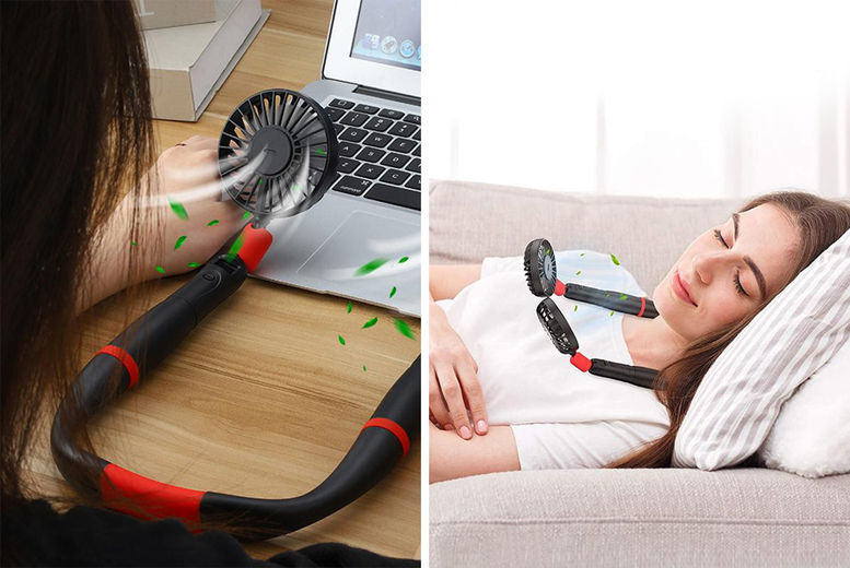 Removable-Neck-Hanging-Design-Hand-Free-Mini-Fan-4