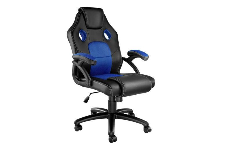 Ergonomic-High-Back-Reclining-Gaming-Chair-2