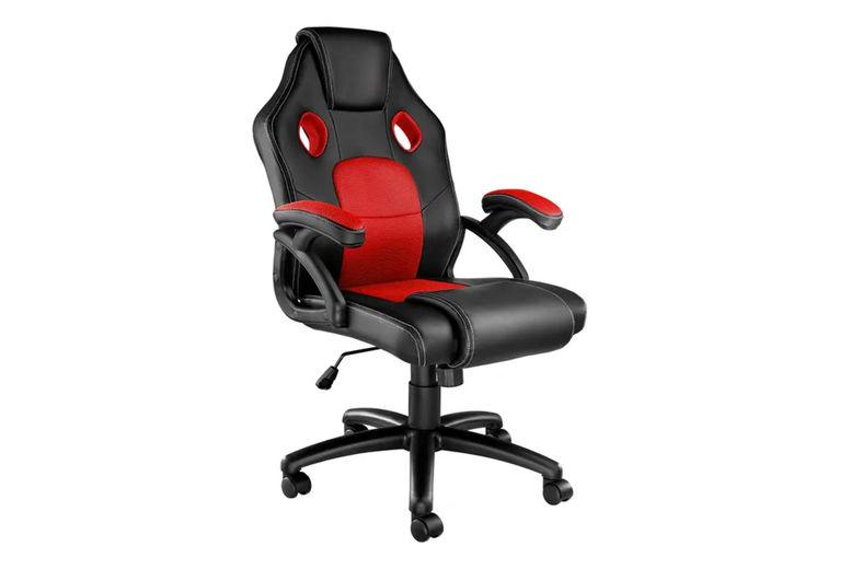 Ergonomic-High-Back-Reclining-Gaming-Chair-3