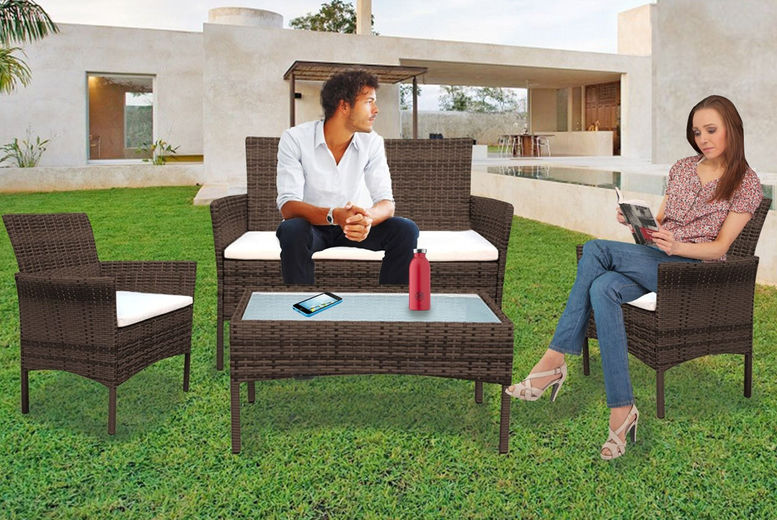 Fine-Garden-4-Pieces-Patio-Outdoor-Rattan-Furniture-Set-1