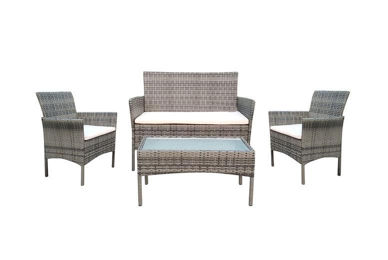 Fine-Garden-4-Pieces-Patio-Outdoor-Rattan-Furniture-Set-2
