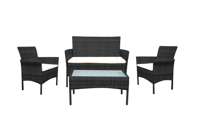 Fine-Garden-4-Pieces-Patio-Outdoor-Rattan-Furniture-Set-4