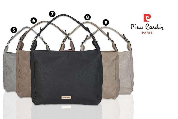 Pierre Cardin Ladies' Handbag