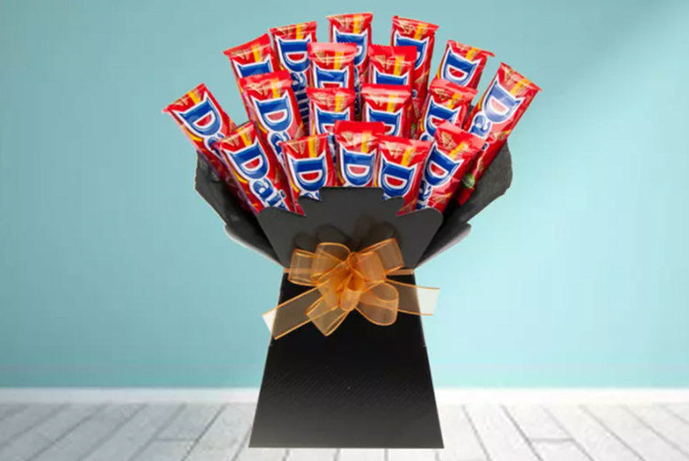 50%-off-Chocolate-Bouquet-Voucher1