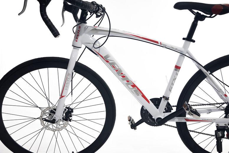 Ventrus-Road-Bike-7