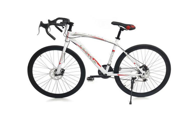 Ventrus-Road-Bike-NEW-2